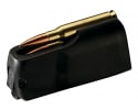 Browning 112044601 X-Bolt Long Action Magazine 3rd Blue Finish
