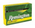 Remington Ammo PR338UM2 Core-Lokt 338 Rem Ultra Mag Pointed Soft Point 250 GR - 20rd Box