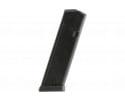 ProMag GLKA12 G22 40 S&W 15rd Black Finish