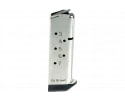 Ed Brown 847 1911 45 ACP 7rd Stainless Steel Finish