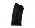 Kalashnikov USA KS12MAG5 5rd KS12 Polymer Black Finish