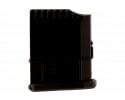 Howa HPTM30001 Mini-Mag 223 Rem/222/204 Ruger 5rd Black Finish