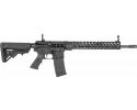 "Colt Defense CR6920-EPR LE Carbine .223 16.1"" Barrel30rdBlack"