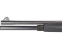 TacStar 1081505 Shotgun Magazine Extension Benelli M2 Carbon Fiber Black Finish