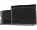 Sauer S10500 MagSauer 100/101/M18 223 REM