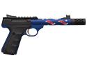 Browning 051572490 Buck Mark Plus VIS Americana 5.8 SR