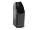 SGM Glock Speed Loader - For .45 Caliber Glock Mags