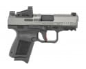 Century Arms HG6597TVN Canik TP9 Elite Subcompact w/OPTIC
