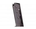 Taurus 358001401 Mag1911 OFC 45 6rd
