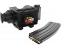 Caldwell 397493 MagCharger TAC 30 Clam Pack