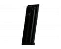 ProMag MOS01 Mossberg 702 Plinkster 22 Long Rifle (LR) 10rd 702 Plinkster Steel Black Finish