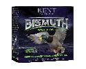 "Kent B123W404 3"" 13/8 Bismuth Waterfowl #4 Shot - 25sh Box"