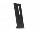 CZ 15001 MAG