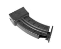NcStar AAKLA Magazine Speed Loader For AK / SKS Magazines
