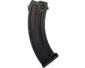 AK-47 - .22 L.R. Magazine - Steel with .22 L.R insert for Grizzly Mfg AK-.22 Conversion Kit Rifles