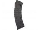 AK-74 5.45x39mm (40)Rd Black Polymer Magazine - AK-A18, by ProMag