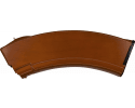 AK-47 7.62X39 30rd Bakelite Style Magazine