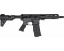 "Talon Armament TAR-15 Semi-Automatic AR-15 Pistol 7.5"" Barrel .223/5.56NATO 30rd W/ Blade Brace"