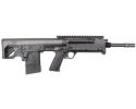 Kel-Tec RFB18 Forward Ejecting Bullpup, 7.62 NATO Caliber, Black