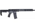 """Radical Firearms FR16-5.56M4-15RPR AR-15, .223/5.56 NATO 16"""" Barrel, 15"""" RPR M-LOK Rail - RF00028"""