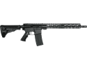 "Talon Armament GAR-15 Semi-Automatic AR-15 Rifle 16"" Barrel .223/5.56 - TAC-GAR15"