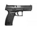 "EAA Girsan MC9 Black Semi Automatic Handgun 4.2"" Barrel 9mm 17rd - 390340"