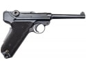 "Swiss Luger Model 1906 - 1924 - 1929 Pistol - 7.65 Caliber Semi-Auto 4.75"" BBL - C & R Eligible"