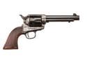 Taylor's and Comp TF Uberti Smokewagon 45LC Revolver, 4.75 Deluxe - 4109DE