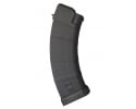 Thermold AK-47 Magazine 7.62x39 - 30rd