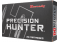 Hornady 81499 Precision Hunter 6.5 Creedmoor 143 GR ELD-X - 20rd Box