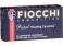 Fiocchi 380APUS Shooting Dynamics 380 ACP 95 GR FMJ - 50rd Box
