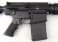 Defender AR-10 .308 Win For Sale at Classic Firearms