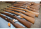 Images of M38 Swedish Mauser 6.5x55 Bolt Action Rifle - G...