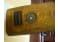 Photos of M38 Swedish Mauser 6.5x55 Bolt Action Rifle - G...