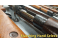 Yugo M48 / M48A, 8MM Mauser Rifles Photo 20