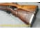 Yugo M48 / M48A, 8MM Mauser Rifles Photo 15