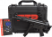 Buy PTR 601 by PTR Online at Classic Firearms