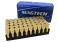 MagTech MagTech-9MM-50rd box 754908114016