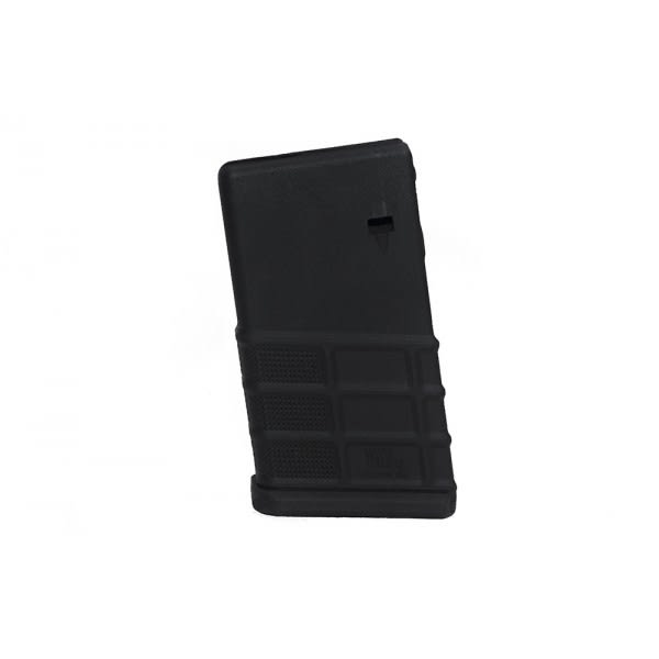 FNH Scar 17 and Scar Heavy 7.62x51 /.308 Technapolymer (20)rd Magazine - FNH-A4, by ProMag