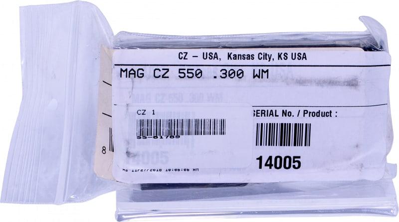 CZ 14005 MAG