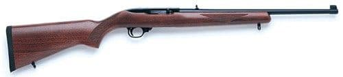 Ruger 10/22 Semi - Auto Rifle .22 Long Rifle Caliber - 1102