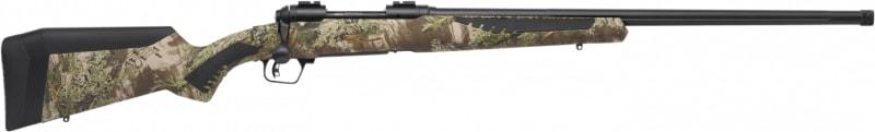 Savage Arms 57000 110 Predator 22-250