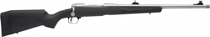 Savage Arms 57044 110 Brush Hunter 375 RUG