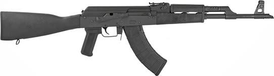 Century Arms RI3291N Vska Poly 762X39 30rd