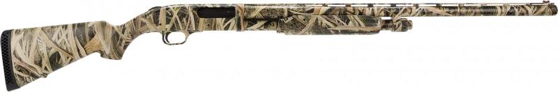 "Mossberg 63521 835 Ulti-Mag Waterfowl Pump 12GA 28"" 3.5"" Shotgun"