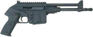Kel-Tec PLR16BLK PLR-16 .223 Remington 9.2 Long Range Pistol