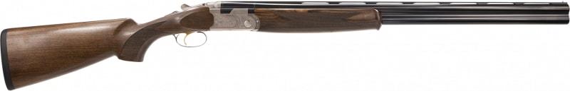 "Beretta J6863J6 686 Over/Under 12GA 26"" 3"" Shotgun"