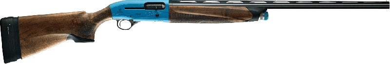 "Beretta J40CK10 A400 Xcel Sporting SA 12GA 30"" 3"" Shotgun"