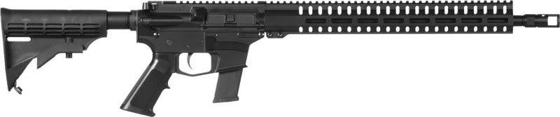 CMMG 45AE5A9 Rifle Resolute 100 MKG (GLOCK) 13rd Black