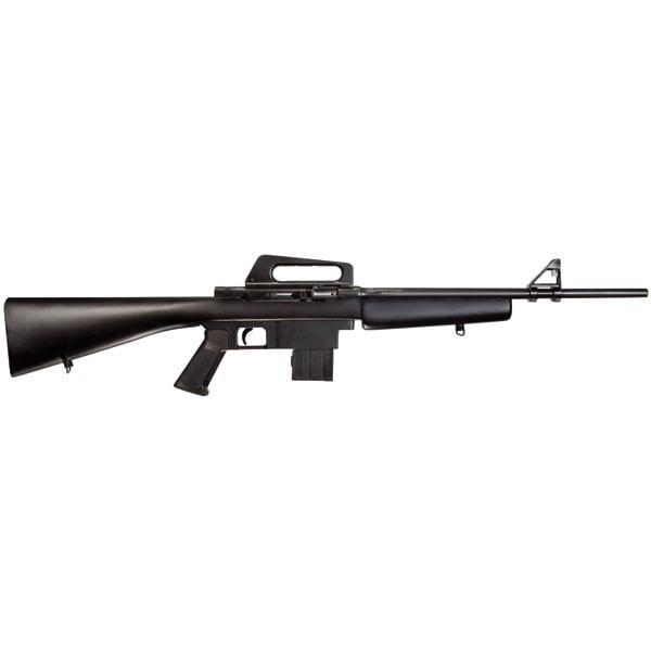 "Rock Island Armory 51111 M1600 SA .22 LR 18.25"" 10rd"